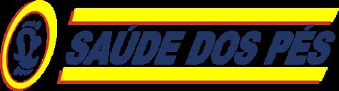 logomarca_saude_dos_pes.fw